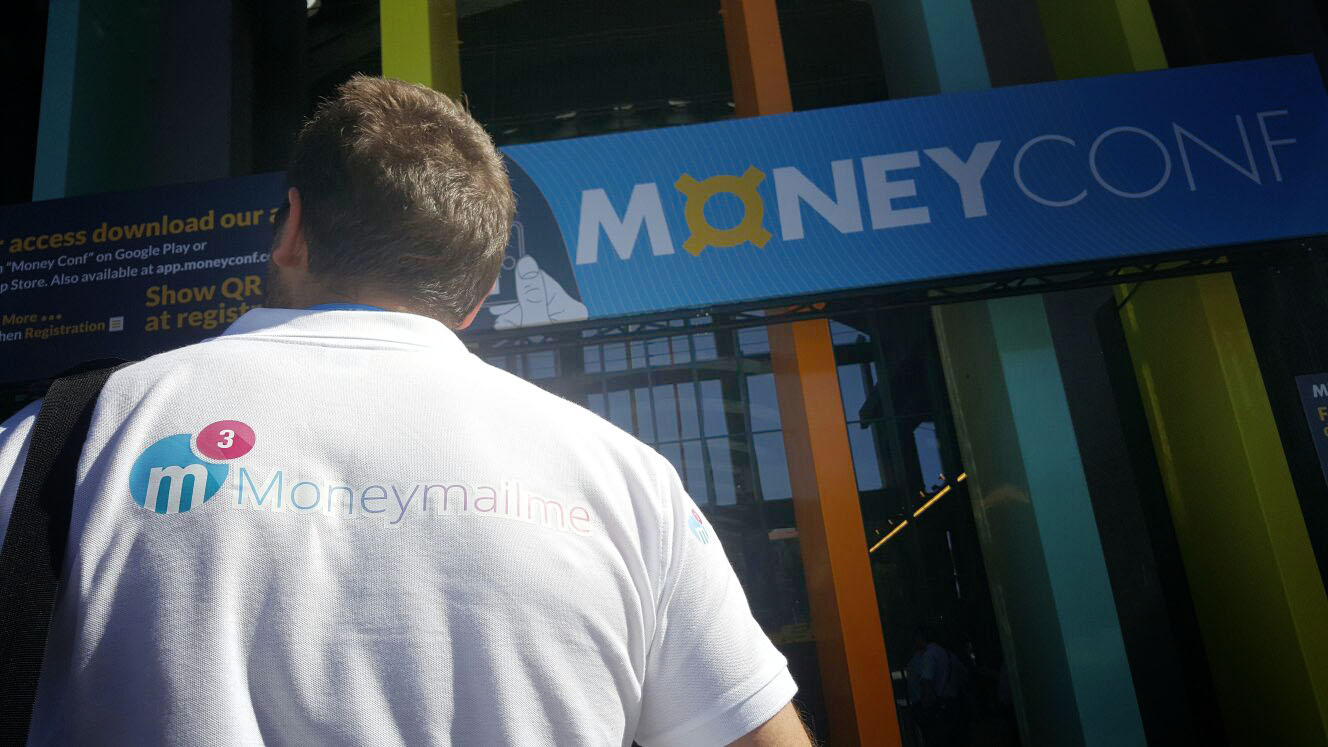 Moneymailme launched new currency exchange feature and marketplace