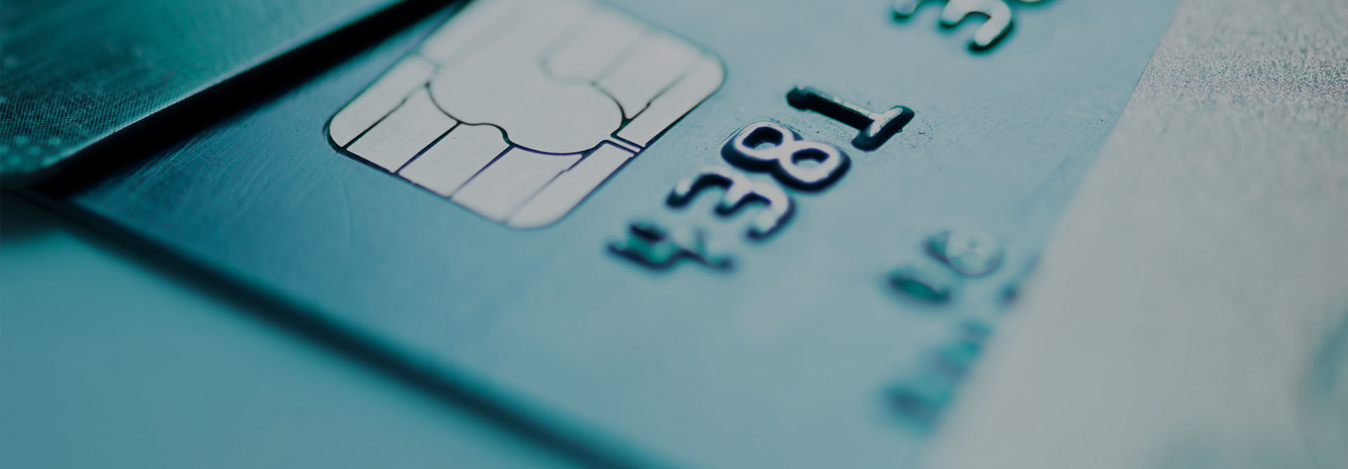 Moneymailme improves its fees policy for card users