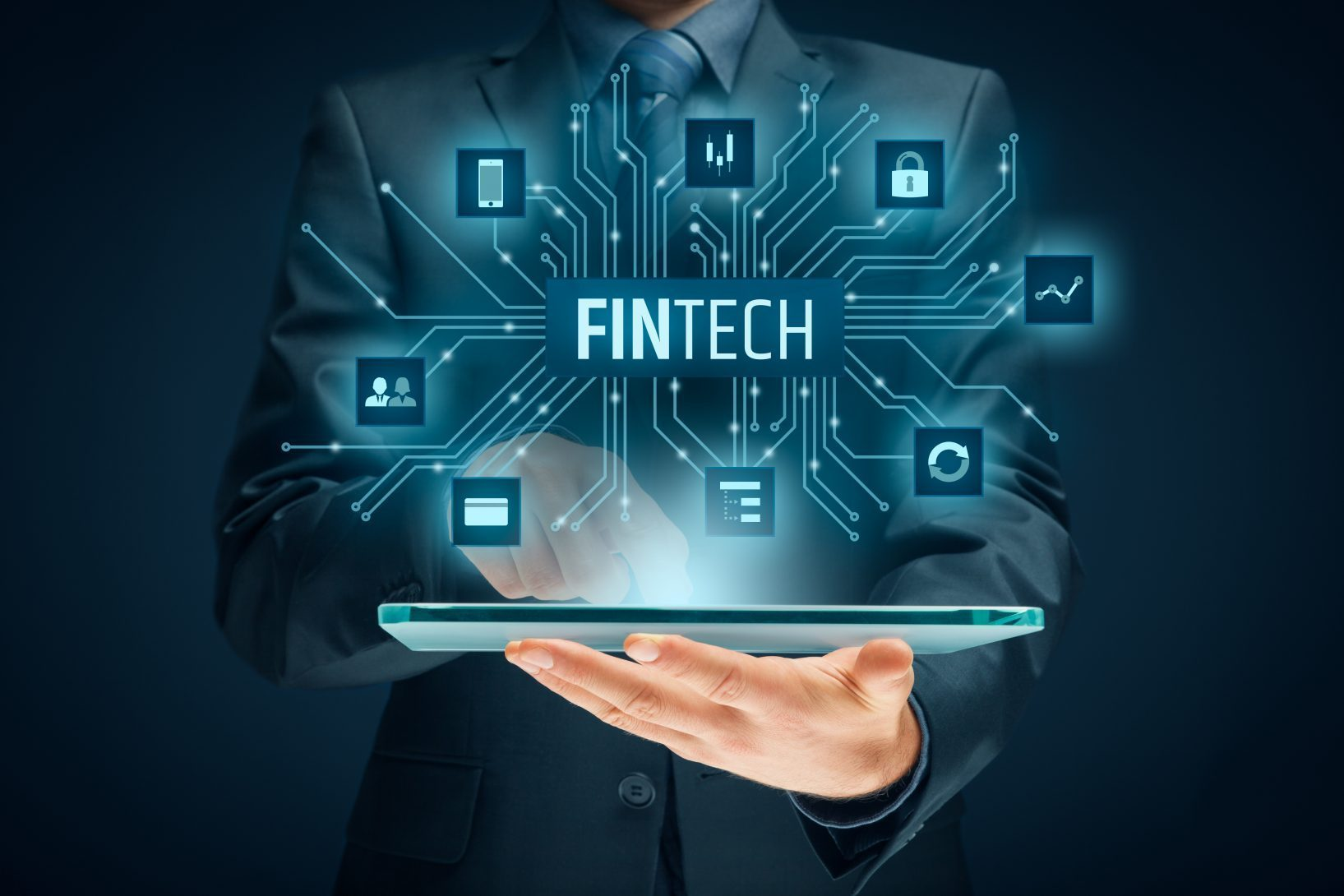 FinTech could reduce the cost of remittances to Latin America